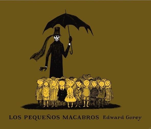 90883-LOS-PEQUENOS-MACABROS-9788492412648