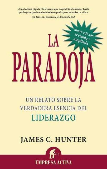 46029-LA-PARADOJA-9788492452460