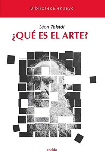 98195-QUE-ES-EL-ARTE-9788492491292