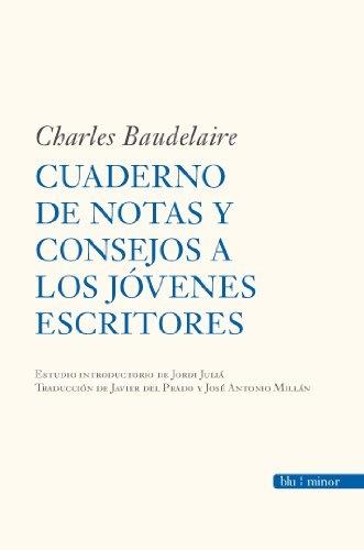 44956-CUADERNOS-DE-NOTAS-Y-CONSEJOS-A-LOS-JOVENES-ESCRITORES-9788492573134