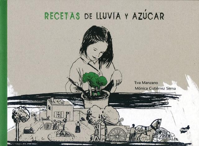 71185-RECETAS-DE-LLUVIA-Y-AZUCAR-9788492595440