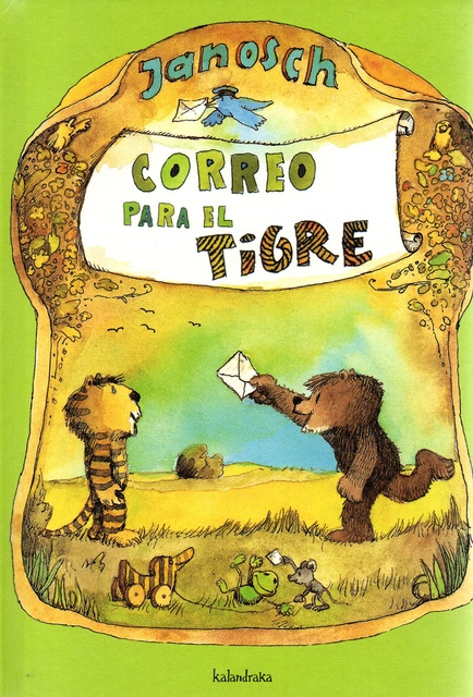 71272-CORREO-PARA-EL-TIGRE-9788492608102