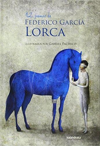 70993-12-POEMAS-DE-FEDERICO-GARCIA-LORCA-9788492608836