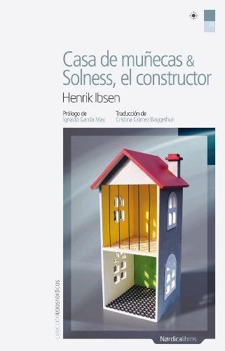 77851-EL-CONSTRUCTOR-CASA-DE-MUNECAS-SOLNESS-9788492683291
