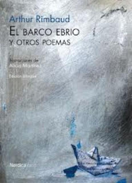 77863-EL-BARCO-EBRIO-Y-OTROS-POEMAS-9788492683338