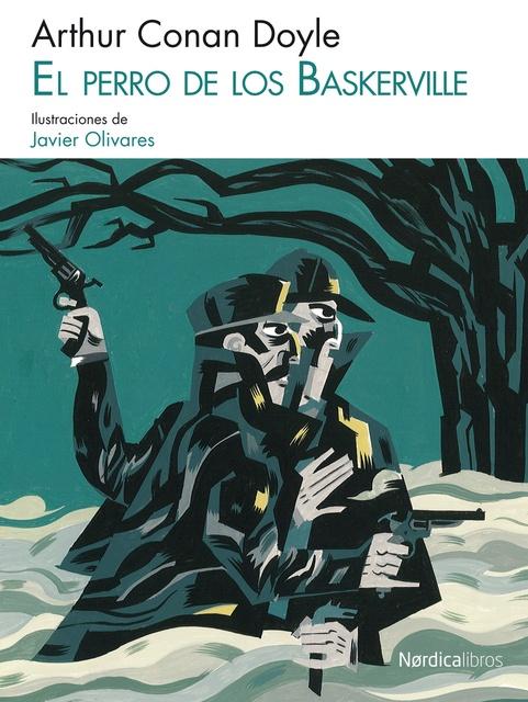 77862-EL-PERRO-DE-LOS-BASKERVILLE-9788492683581