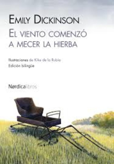 77806-EL-VIENTO-COMENZO-A-MECER-LA-HIERBA-9788492683864