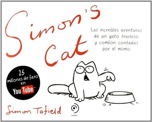 40701-SIMON-S-CAT-1-9788492723126