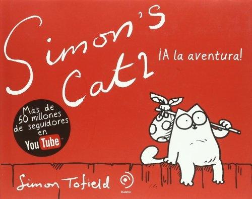 43287-SIMON-S-CAT-2-A-LA-AVENTURA-9788492723270