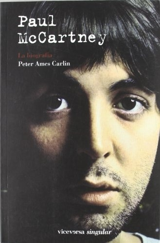 62431-PAUL-MCCARTNEY-LA-BIOGRAFIA-9788492819874