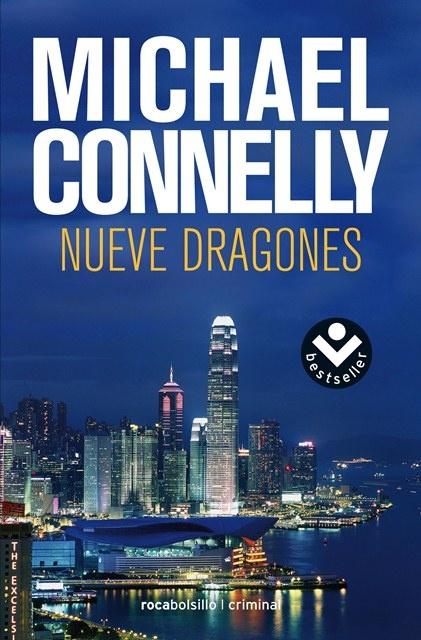 52949-NUEVE-DRAGONES-9788492833603