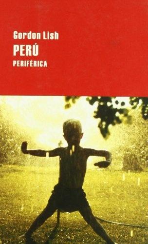77747-PERU-9788492865017