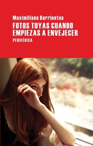77775-FOTOS-TUYAS-CUANDO-EMPIEZAS-A-ENVEJECER-9788492865338