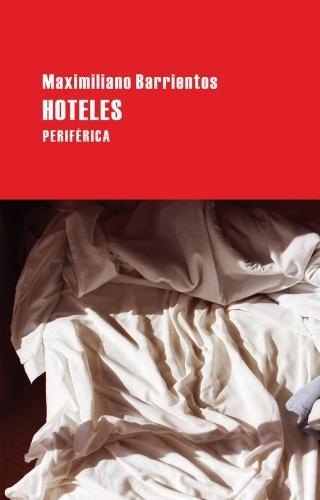 77748-HOTELES-9788492865345