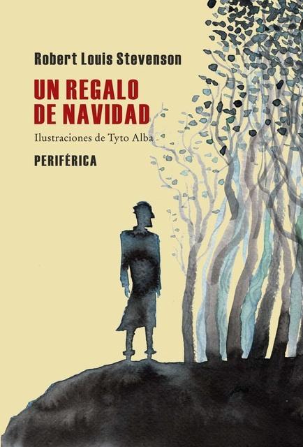 77755-UN-REGALO-DE-NAVIDAD-NUEVO-9788492865680