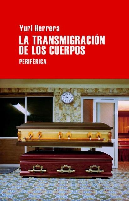 77753-LA-TRANSMIGRACION-DE-LOS-CUERPOS-9788492865697