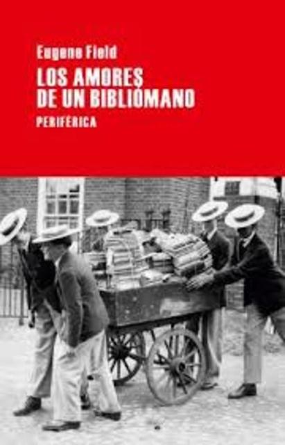 77791-LOS-AMORES-DE-UN-BIBLIOMANO-9788492865819