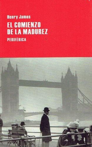 77785-EL-COMIENZO-DE-LA-MADUREZ-9788492865963