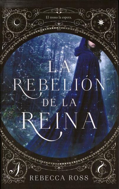 84302-REBELION-DE-LA-REINA-9788492918003