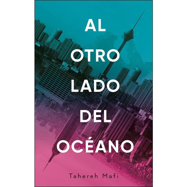 86839-AL-OTRO-LADO-DEL-OCEANO-9788492918386