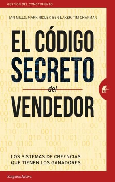 86842-EL-CODIGO-SECRETO-DEL-VENDEDOR-9788492921898