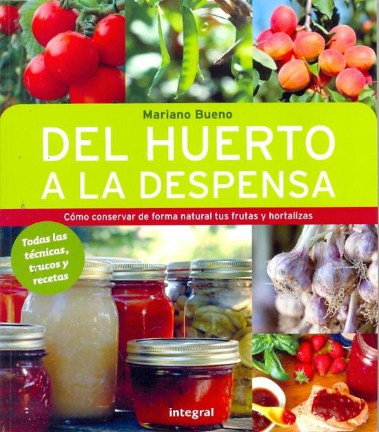 66794-DEL-HUERTO-A-LA-DESPENSA-9788492981199