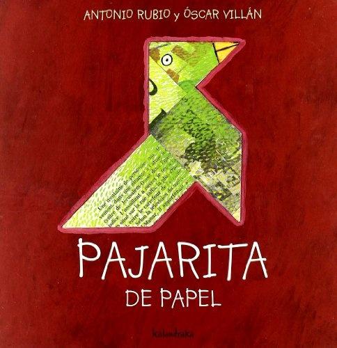 71149-PAJARITA-DE-PAPEL-9788493378004