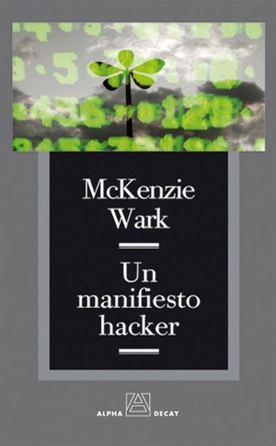 62841-UN-MANIFIESTO-HACKER-9788493427887