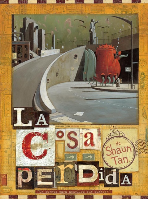 39364-LA-COSA-PERDIDA-9788493481193