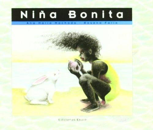 90946-NINA-BONITA-9788493486341