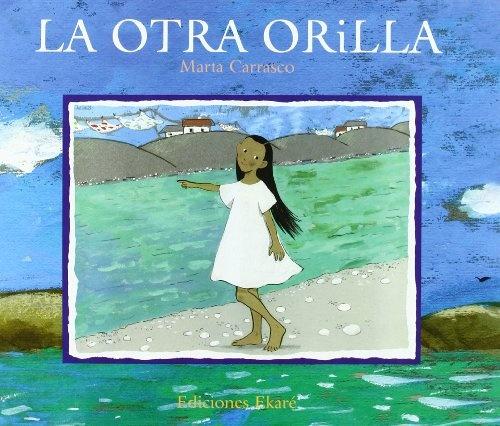 90944-LA-OTRA-ORILLA-9788493486365