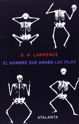 31128-EL-HOMBRE-QUE-AMABA-LAS-ISLAS-9788493531324
