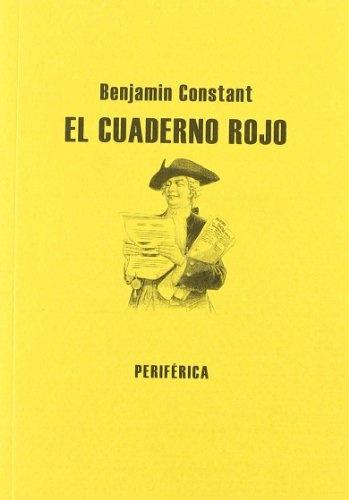 77765-EL-CUADERNO-ROJO-9788493549299