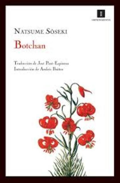 77991-BOTCHAN-9788493592776