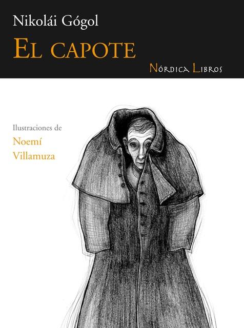 77811-EL-CAPOTE-9788493669577