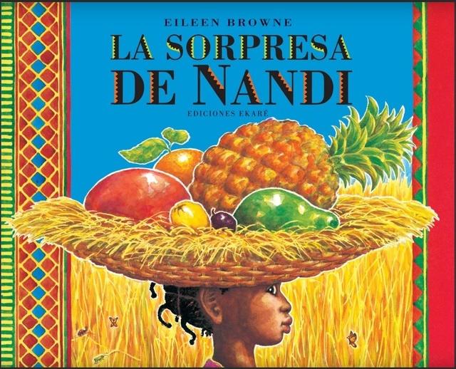 90945-LA-SORPRESA-DE-NANDI-9788493684372