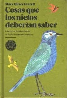 83556-COSAS-QUE-LOS-NIETOS-DEBERIAN-SABER-9788493736217