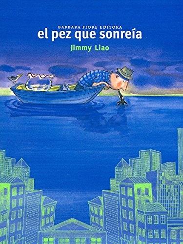 38822-EL-PEZ-QUE-SONREIA-9788493750671