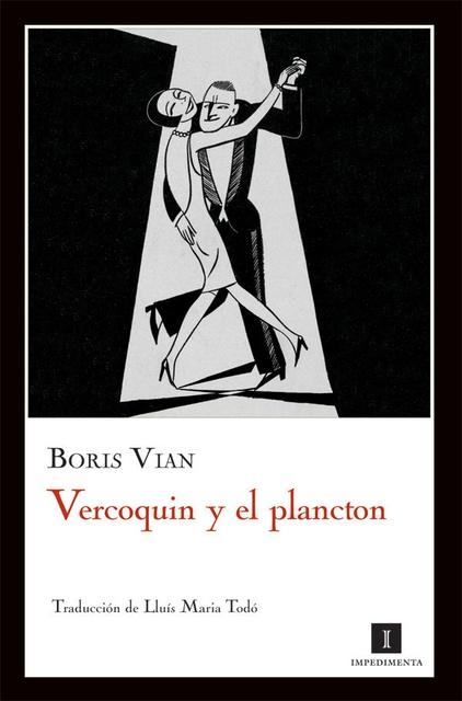 78013-VERCOQUIN-Y-EL-PLANCTON-9788493760199
