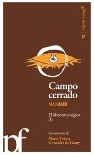 92081-CAMPO-CERRADO-9788493770945