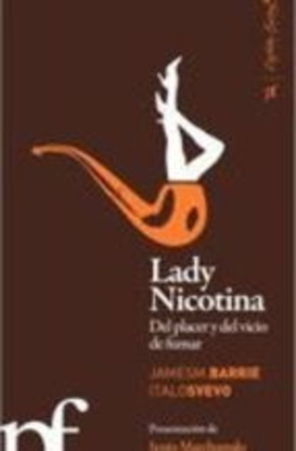 80834-LADY-NICOTINA-9788493770990