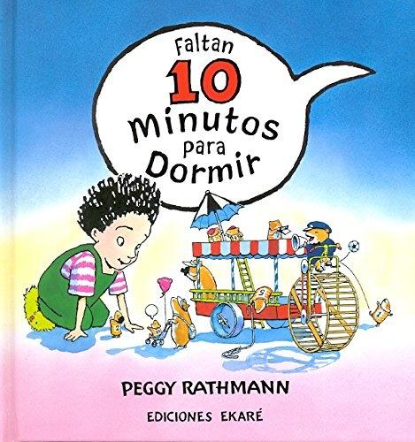 89081-FALTAN-10-MINUTOS-PARA-DORMIR-9788493776756