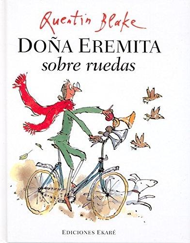 90934-DONA-EREMITA-SOBRE-RUEDAS-9788493776770