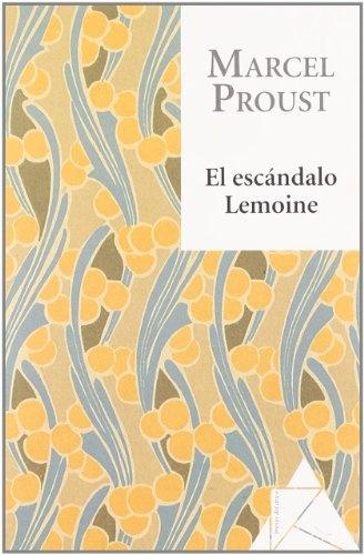 40072-EL-ESCANDALO-LEMOINE-9788493780975