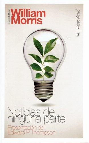 80868-NOTICIAS-DE-NINGUNA-PARTE-9788493832742
