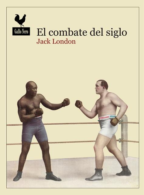 88087-EL-COMBATE-DEL-SIGLO-9788493856823