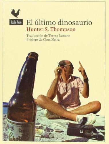 73165-EL-ULTIMO-DINOSAURIO-9788493856991
