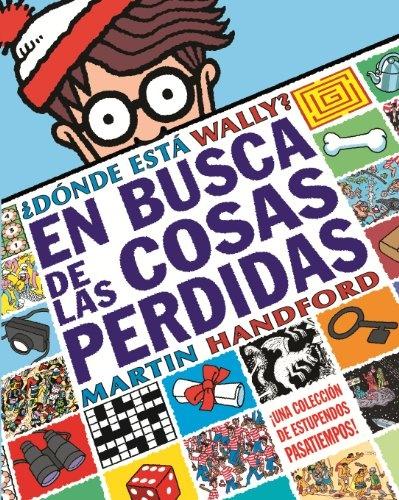 56695-DONDE-ESTA-WALLY-EN-BUSCA-DE-LAS-COSAS-PERDIDAS-9788493924270