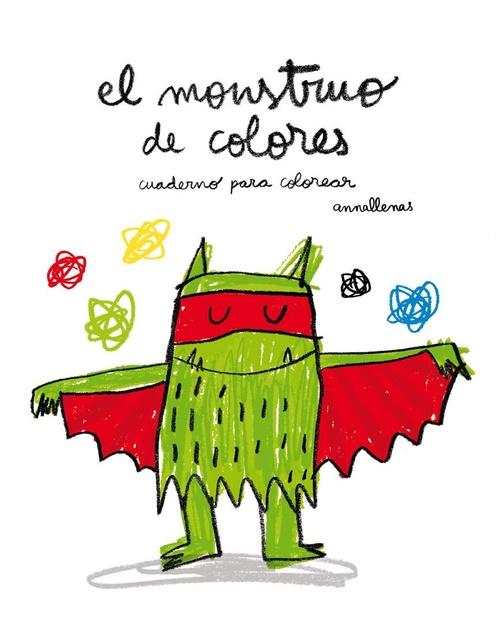 70991-EL-P-TRABAJAR-EN-MONSTRUO-DE-COLORES-9788493987763