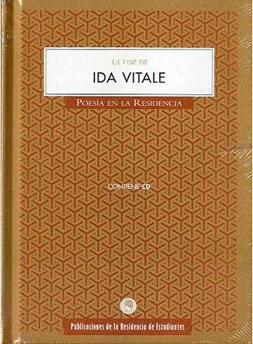 83997-LA-VOZ-DE-IDA-VITALE-9788493998875